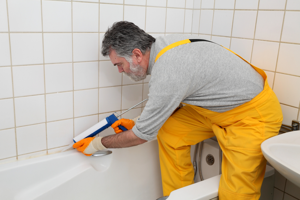 bathtubs installation halifax